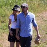 Blake Lively i Ryan Reynolds: Na korak do braka?