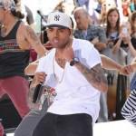 Chris Brown raskinuo s devojkom nakon što je ona viđena s Drakeom?