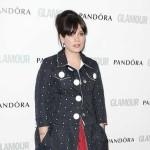 Potvrđeno: Lily Allen je ponovo trudna