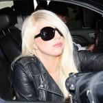 Lady Gaga mora da iskešira 10 miliona funti ako želi da glumi Amy Winehouse