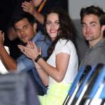 Robert Pattinson raskinuo sve veze s Kristen, ali moraće da je viđa