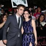 Robert Pattinson neće oprostiti Kristen Stewart!