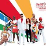 Olimpijska groznica već počinje uz Coca-Colu!