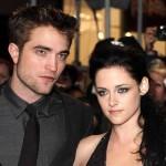Robert Pattinson i Kristen Stewart započeli zajednički život