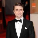 Daniel Radcliffe najviše isprepadao Britance ove godine