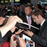 Robert Pattinson smatra izvinjenje Kristen Stewart neprihvatljivim