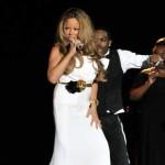 """Mariah Carey dobija neverovatnih 17 miliona dolara za posao u """"Američkom idolu?"""""""