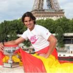 Prava tragedija za tenis: Rafa ne igra na Olimpijadi