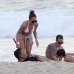 J-Lo više nije sigurna da je Casper idealan dečko za nju