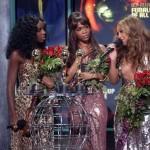 Destiny's Child izdaju dva nova albuma