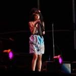 U pripremi još dva albuma Amy Winehouse