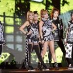 Promena planova: 2NE1 odustale od singla, izbacuju album u oktobru