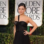 "Mila Kunis: ""Totalno sam sama"""