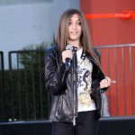 Voli Justina: Paris Jackson stala u odbranu Beliebera