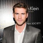 Liam Hemsworth demantuje da postoji sukob između Miley i Jennifer Lawrence