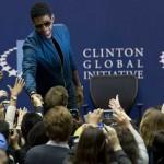 Lažnoj supruzi Ushera produžena zabrana prilaza pevaču