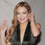 Lindsay Lohan i Ashley Tisdale zajedno na filmu?