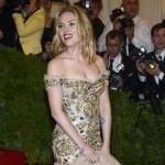 Ruši rekord: Scarlett Johansson ponuđena neverovatna suma novca za novu ulogu
