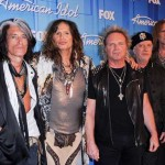 "Vratili su se: Legendarni Aerosmith objavio spot za pesmu ""Legendary Child"""
