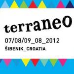 """Još nedelju dana do """"Terraneo 2012″ festivala!"""