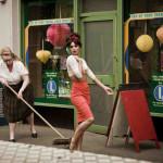 Samo što nije! Cheryl Cole objavila najavu za novi spot (video)