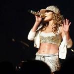 J.Lo i dalje čvrsto veruje u brak