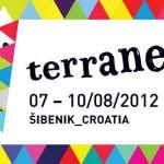 Objavljena kompletna satnica Terraneo festivala