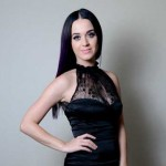 "Katy Perry odbila 20 miliona dolara za posao u ""Američkom idolu""!"