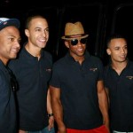 Zaista vredni: JLS pripremaju već četvrti album!