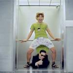 Psy nastavlja sa postavljanjem standarda za K-pop izvođače
