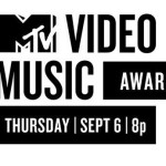 MTV VMA 2012 – Kevin Hart voditelj, P!nk nastupa uz Aliciu Keys i One Direction!