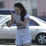 Kristen Stewart moli Roberta Pattinsona da joj oprosti, obećava da će se skrasiti s njim