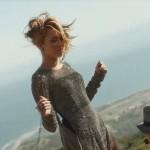 """Karijera joj ponovo ide uzlaznom putanjom: Miley gostuje u seriji """"Dva i po muškarca"""""""