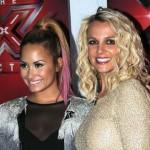"Britney Spears priznaje: ""Demi Lovato je više kul od mene"""