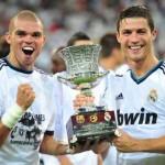 Messi i Barsa na kolenima, prvi trofej u sezoni pripao Realu!