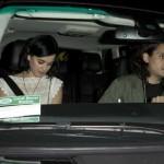 Katy Perry i John Mayer još nisu u ozbiljnoj vezi