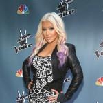"""Christina Aguilera ukazala poštovanje Britney: """"Pružaće odlične savete u X Factoru"""""""