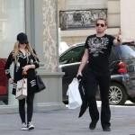 Chad Kroeger i Avril Lavigne nova meta onlajn hejtera
