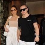 J.Lo preti tužbom časopisu koji je objavio kako je njen dečko gej