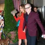 Američki mediji tvrde: Dečko Jennifer Lopez je gej!