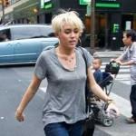 """Miley Cyrus neće biti sudija u novoj sezoni """"Američkog idola"""""""