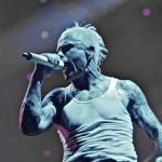 Nove pesme grupe The Prodigy premijerno na Warrior's Dance festivalu u Beogradu!