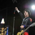 """MTV vam predstavlja svetsku premijeru spota grupe Green Day, """"Oh Love"""""""