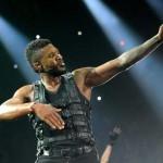 Šokirao fanove: Usher upao u karaoke bar i otpevao pesmu Michaela Jacksona
