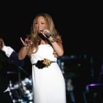 """Mariah Carey ne želi Nicki Minaj u """"Američkom idolu"""", preklinje Lennyja Kravitza da bude sudija"""
