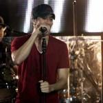 Sjajna najava za album: Nova pesma Enrique Iglesiasa nailazi na odličan prijem publike