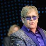 I dalje u svađi: Elton John izvređao Madonnu