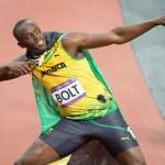 Kralj sačuvao krunu! Usain Bolt i dalje je najbrži čovek planete!