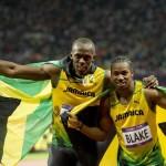 Večeras nas čeka spektakl! Bolt i Blejk favoriti za zlato na 200m