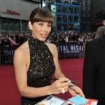 Jessica Biel i Justin Timberlake zajedno na filmu?